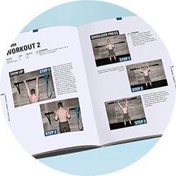 Bodyweight Workouts.